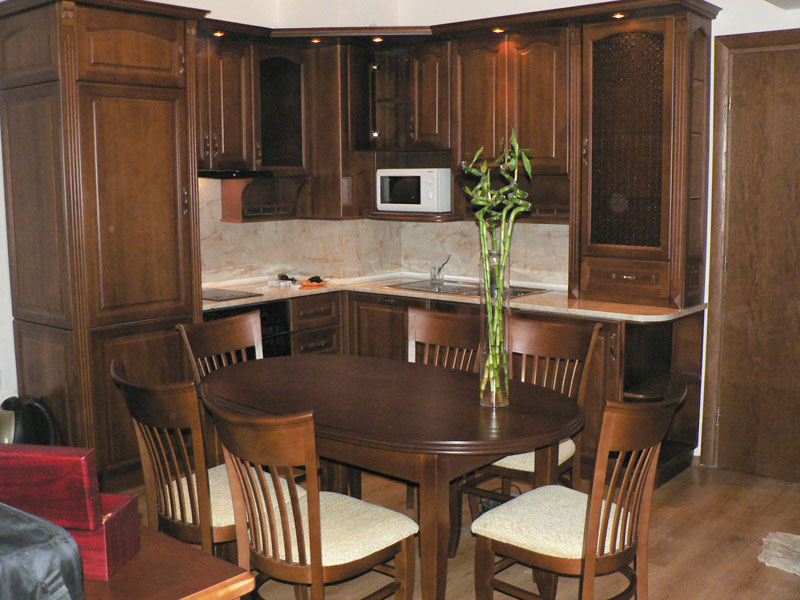 Free shipping on Dining Room Sets in Dining Room Furniture